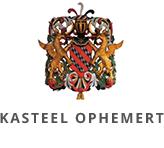 Kasteel Ophemert